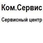 Com_Service_logo-150x150